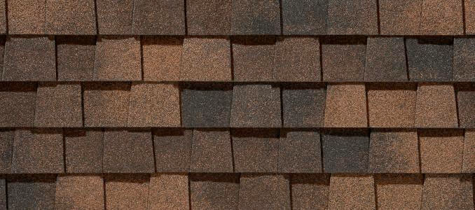 Asphalt Shingle Landmark Tl