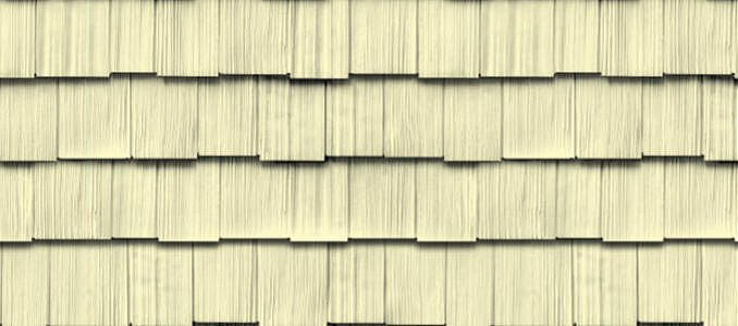 How to cut hardie siding