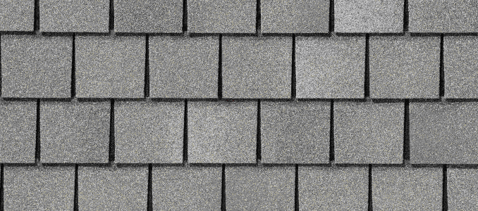 Asphalt roofing colors and types asphalt shingles for How many types of roofing shingles are there
