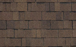 Asphalt Shingle Independance Shangle