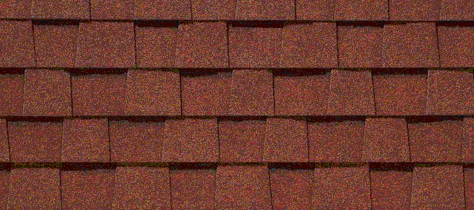 Asphalt Roofing Colors And Types Asphalt Shingles