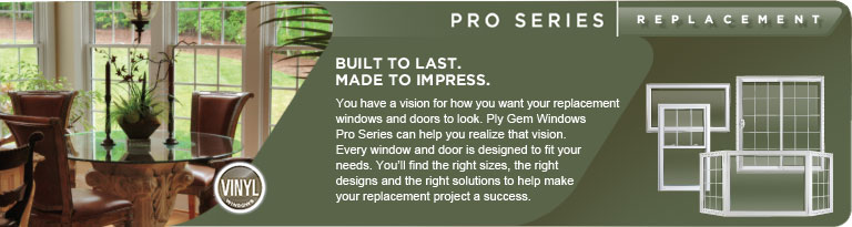Replacement windows ply gem replacement windows reviews for Ply gem windows price list